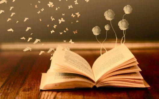 کتاب هدیه های راز بارش ایده ای نو و منحصر به این انتشارات می باشد.